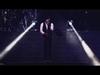 Olly Murs - Dear Darlin' (Live from the O2)
