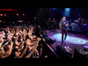 Olly Murs - Heart Skips a Beat (Live @ House Of Blues)