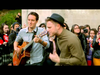 Olly Murs - GO Shows: Troublemaker