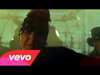 HELLYEAH - Sangre Por Sangre (Blood For Blood)