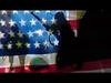 Black Stone Cherry - Never Surrender