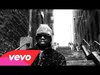 50 Cent - Everytime I Come Around (Explicit) (feat. Kidd Kidd)