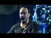 Dave Matthews Band 2014 Summer Tour Warm Up - Rooftop 5.18.2013