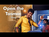 Maan Karate - Open the Tasmac Song | Sivakarthikeyan, Anirudh