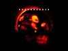 Soundgarden - Black Hole Sun (Demo)