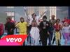 Boney M. - Happy Song (Na, sowas - extra 29.11.1984)
