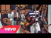 Boney M. - The Carnival Is Over (Na, sowas! 28.06.1982)