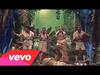 Boney M. - Jambo - Hakuna Matata (No Problems) (WDR WWF-Club 23.09.1983)