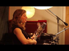 Dar Williams - The Story Of 'In The Time Of Gods