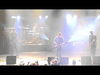 Sam Roberts Band Live - I Feel You - Collider