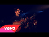 Dan Croll - Home (Live from Dingwalls)