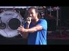 DUB INC - Tout ce qu'ils veulent - Paléo Festival 2013