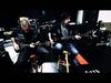 SEVENDUST - Decay - Guitar Tutorial
