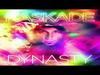 Kaskade - Don't Wait
