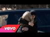 Eminem - Headlights (feat. Nate Ruess)