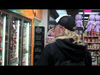 Black Stone Cherry - Truck Stop Shoppin