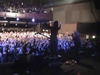 Black Stone Cherry - UK Tour Clips
