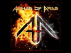 Ashes of Ares - How to play What I Am & The One-Eyed King