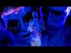 Soraya - Neon Lovers
