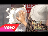 Shakira - Can't Remember To Forget You ('s Guess The Video)
