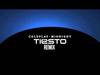 Coldplay - Midnight (Tiësto's Experimental Tech House Bootleg)