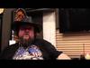 Mr. Goodtime TV - Alabama & Mississippi