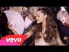Ariana Grande - Right There (feat. Big Sean)