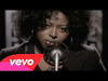 Angie Stone - Everyday (Neptunes Remix)