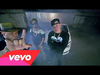 Cosculluela - Pa La Pared (feat. Jowell Y Randy)