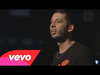 Example - UK Go Shows - One More Day (Stay with Me)