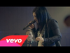 Michael W. Smith - The One That Really Matters (Live) (feat. Kari Jobe)