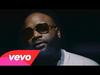 Rick Ross - Thug Cry (feat. Lil Wayne)