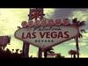 Gojira - Spring 2014 - Las Vegas