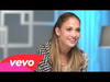 Jennifer Lopez - #Certified, Pt. 3: Jennifer on s