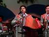 Los Gatilleros de Durango - No Me Importa la Ingrata