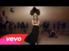 Shakira - La La La (Brazil 2014) (feat. Carlinhos Brown)