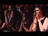 Ed Sheeran - Multiply Show (Live from Dublin)