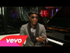 Ask & Reply: Aloe Blacc LIFT: Brought To You By McDonald's