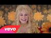 Dolly Parton - Home