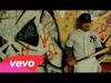 Gemelli Diversi - Spaghetti Funk Is Dead (feat. J.Ax, Space One, Dj Zak)