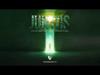 DJ Mog - Juntos (StoneBridge Mix) Full Version HD
