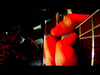 Steve Vai - Gravity Storm (Lipstick cam) - Live in Malaysia