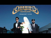 Chromeo - Frequent Flyer