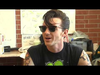 Drake Bell - High School Nation Tour