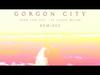 Gorgon City - Here For You (Bingo Players Remix)