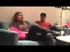AVATARIUM - Marcus Jidell & Lars Skold: Recording Of The New Album