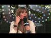 Grace Potter and the Nocturnals - Grace Potter from Lollapalooza
