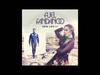 Fuel Fandango - New Life Pablo Fierro & Ale Acosta rmx