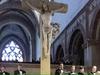 Johann Sebastian Bach - Bach: Die Himmel erzählen - Lobe den Herren / The heavens are telling the glory of God - Praise the Almighty (BWV 76,1 & BWV 137,5)