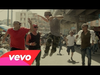 Enrique Iglesias - Bailando (English Version) (feat. Sean Paul, Descemer Bueno, Gente De Zona)